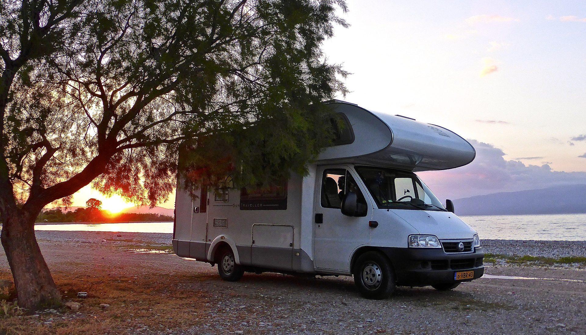 Camper Service Portugal